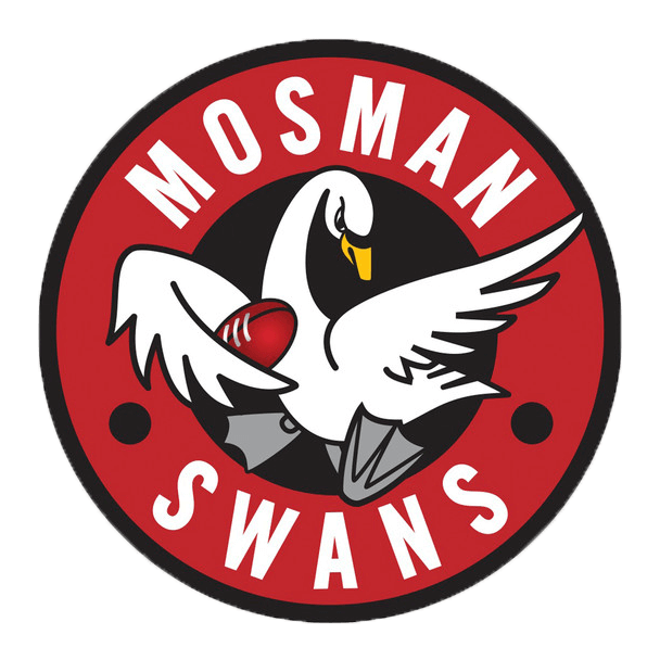 Mosman Swans AFL Football Club